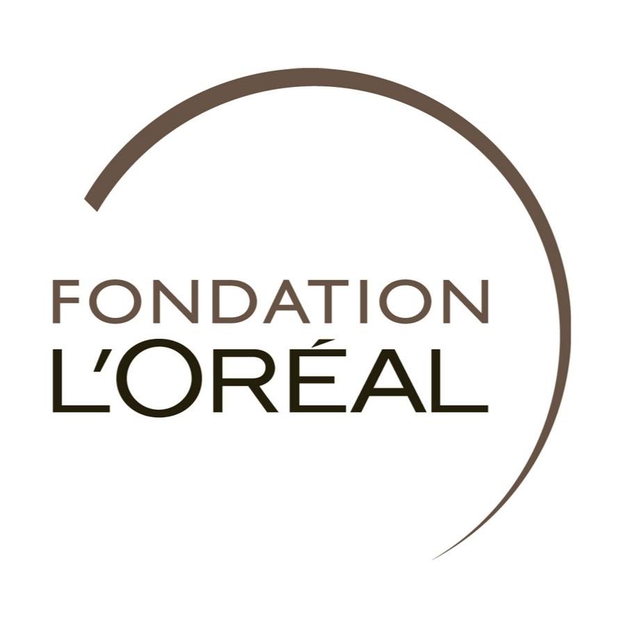 Fondation L'Oréal: soins de beauté et de bien-être  pour les professionnels de l'AP-HP