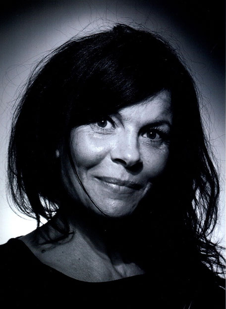 Karine di Fusco est consultante, conférencière, coach